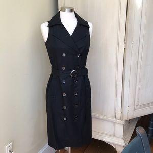 Black Jones of New York Dress